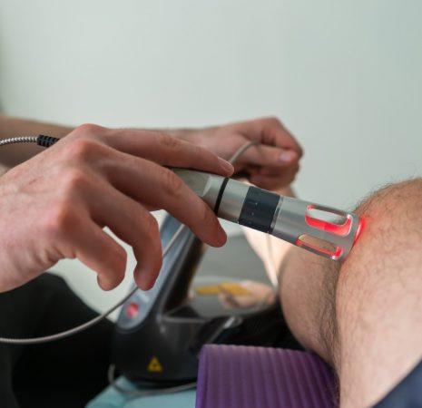 Laser Terapija Maribor